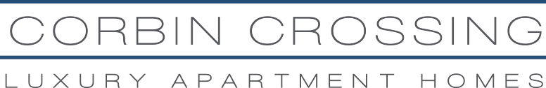 Corbin Crossing Logo
