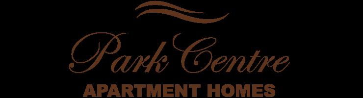 Park Centre Apartment Homes Logo