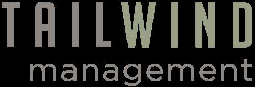 Tailwind Management