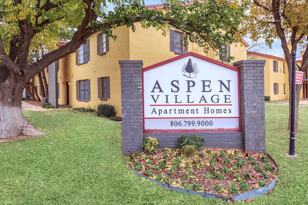 Picture of Aspen Village