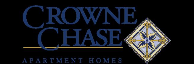 Crowne Chase Logo