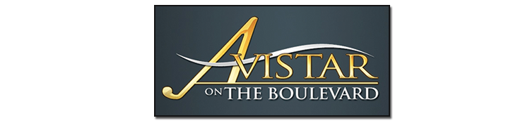 Avistar on the Blvd Logo