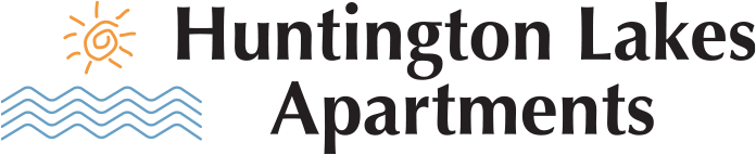 Huntington Lakes Apartment Homes logo