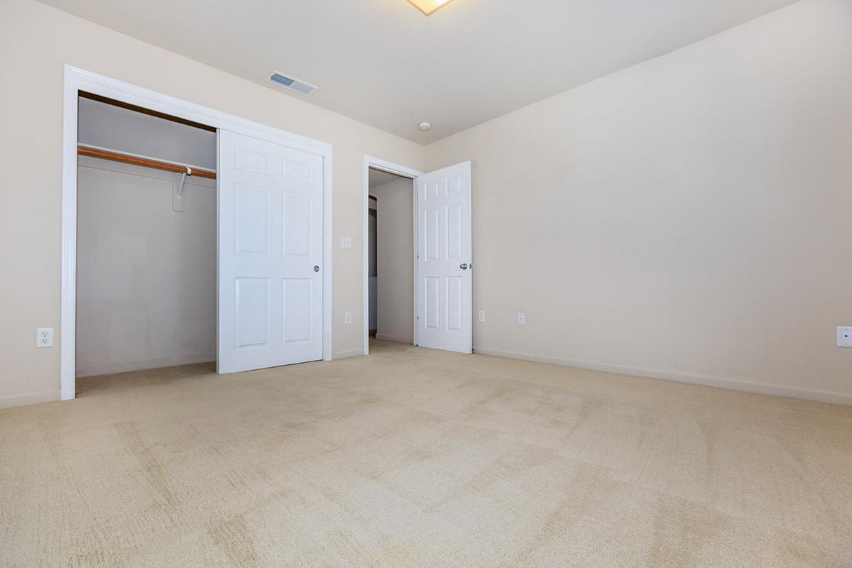 Echo Canyon Villas - Apartments in Coalinga, CA