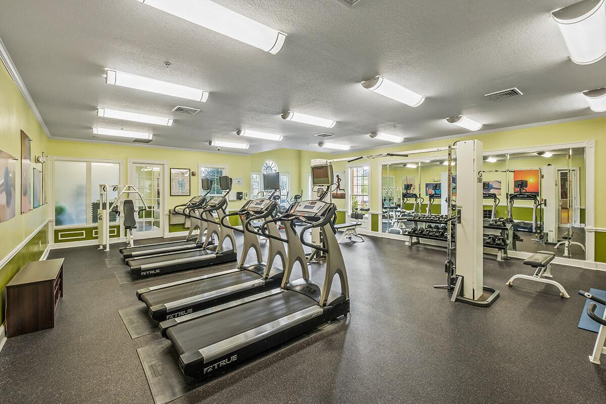 Victoria-Landing-Fitness-Center-8.jpg