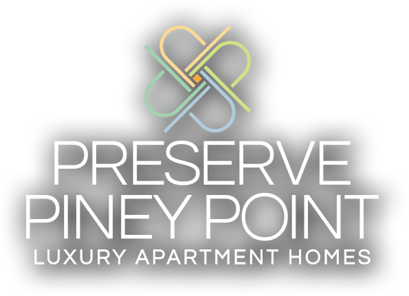 Preserve Piney Point Logo
