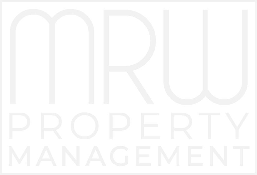 MRW Property Management