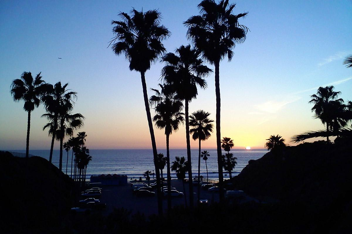 SunsetHome.jpg