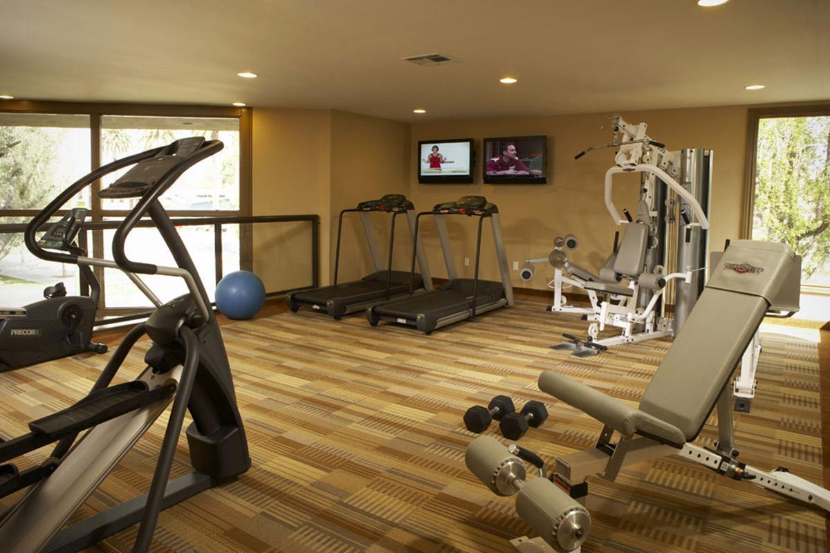 4.Concord-Gym.jpg