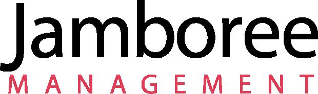 Jamboree Management