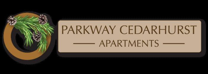 Parkway Cedarhurst Logo