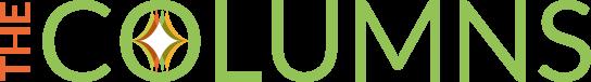 The Columns Logo