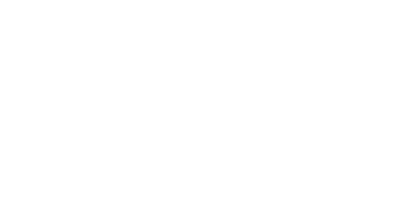 Bridgepoint Management