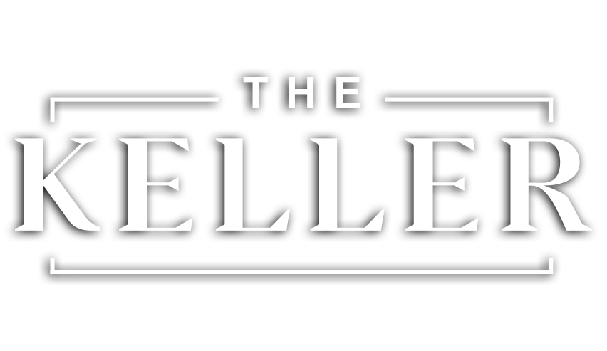 The Keller Logo