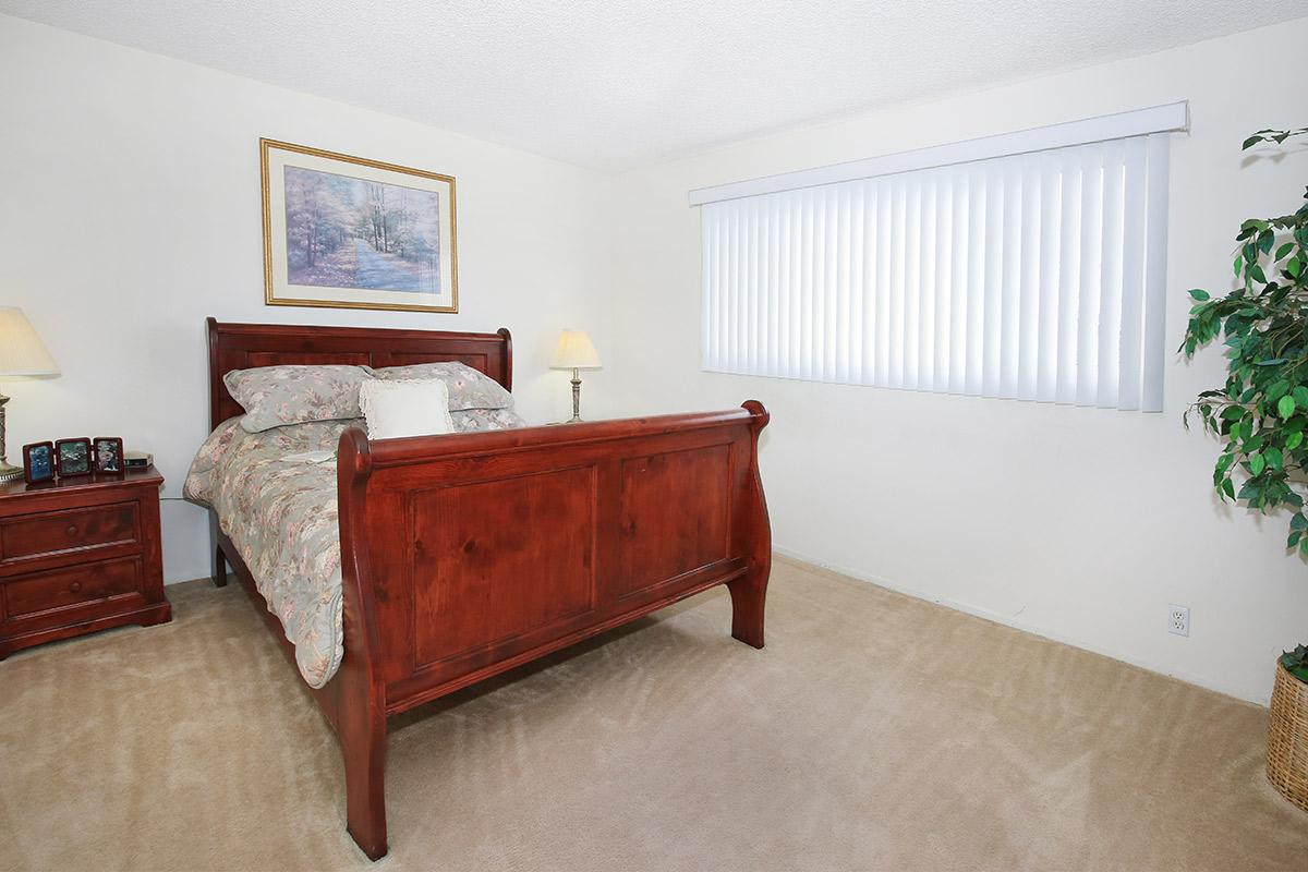 1bed1bathcbedroom2.jpg