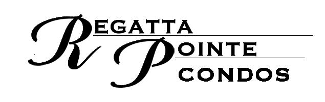 Regatta Pointe Condominiums