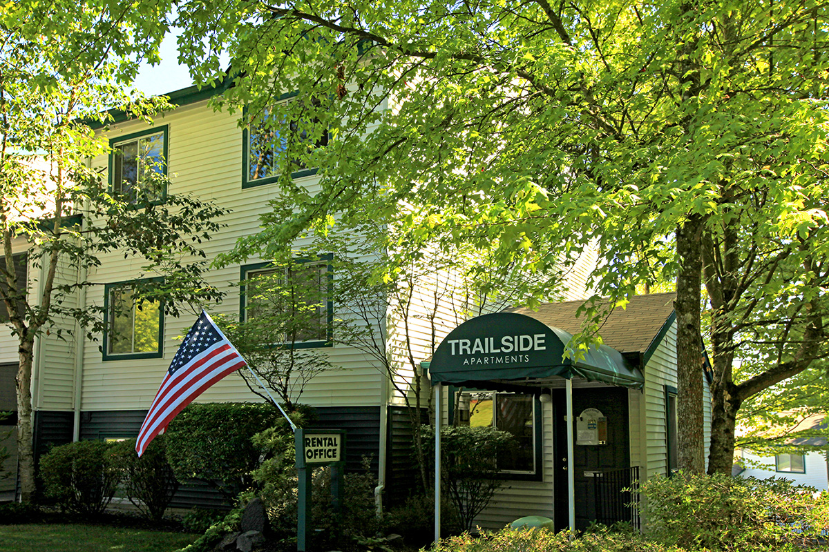 Picture of Trailside Apartments