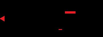 11 West Student Housing Logo