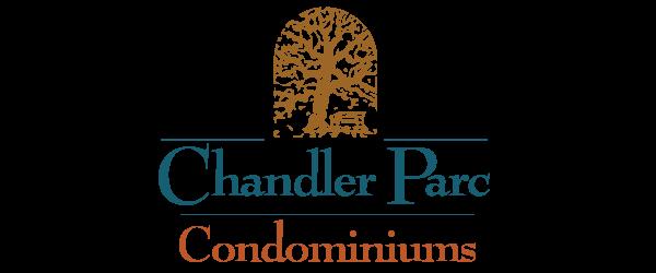 Chandler Parc Condominiums Logo