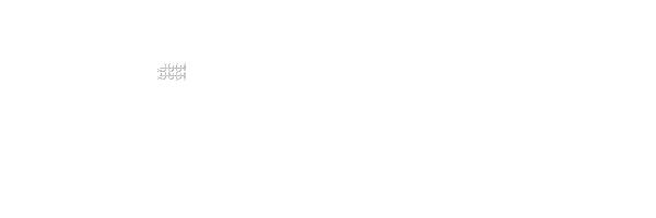 Moncler Partners Logo