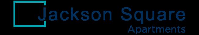 Jackson Square Apartments Logo