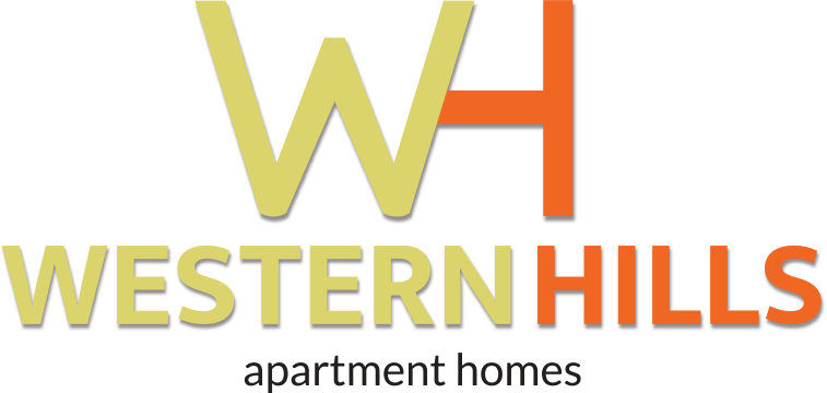 Western Hills Logo