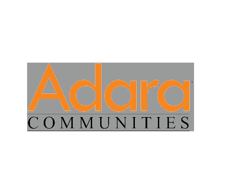 Adara Communities