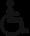 ADA Logo Image