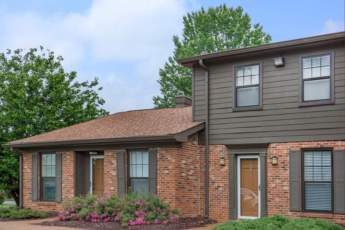 Apartments for Rent Here at the Colony House in Murfreesboro, Tennessee