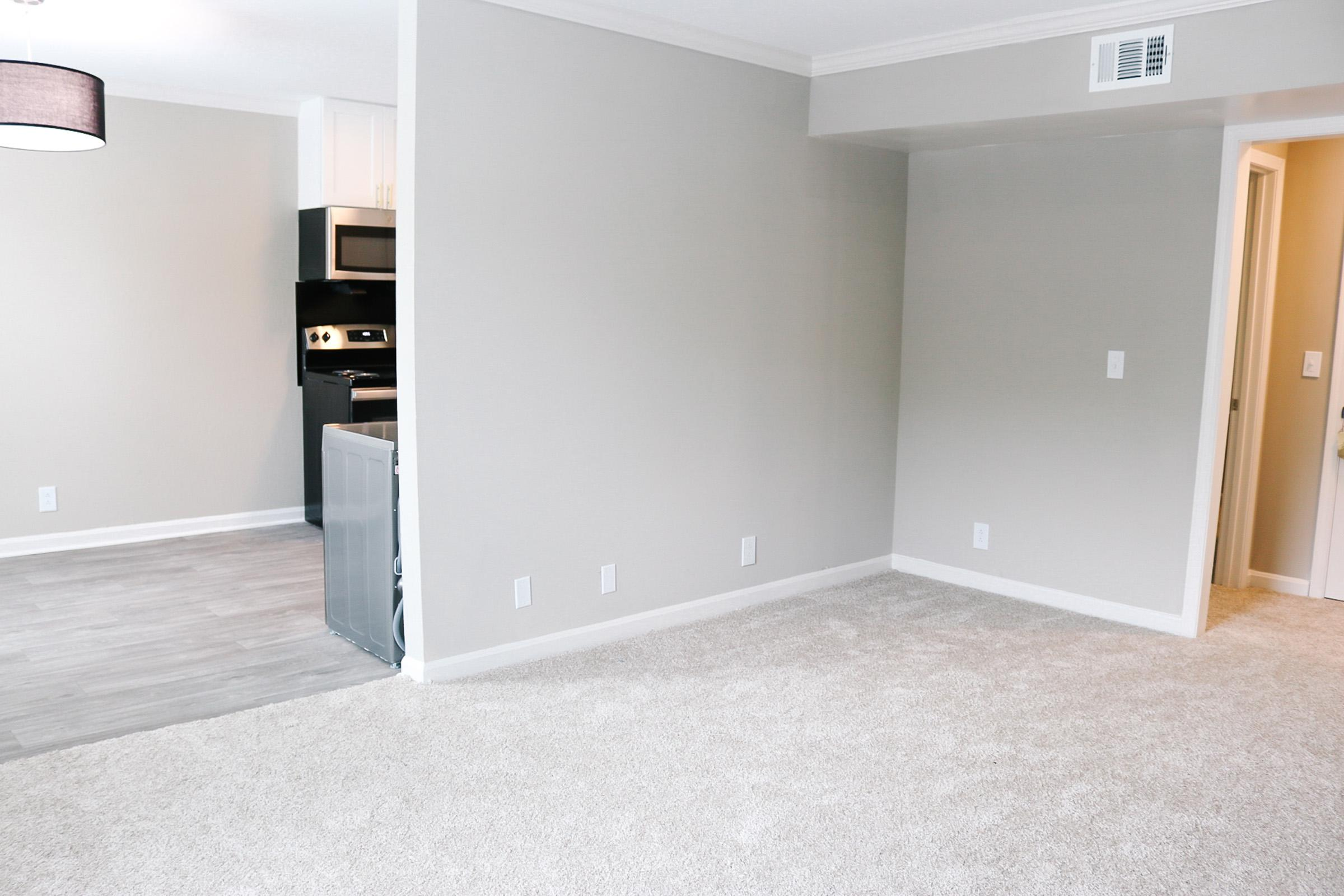 Your New Space at Colony House in Murfreesboro, TN