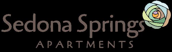 Sedona Springs Apartments Logo