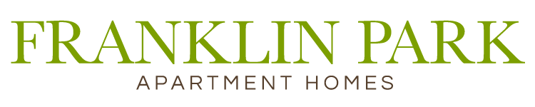 Franklin Park Apartments Logo