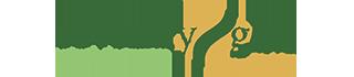 Coventry Glen Logo