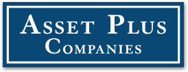 Asset Plus Properties