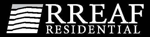 RREAF Residential Logo