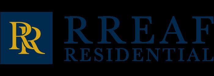 RREAF Residential