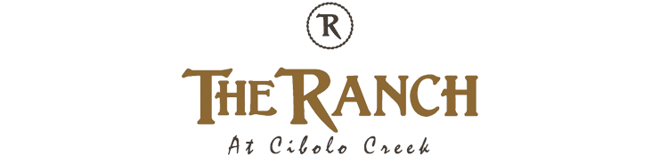 The Ranch at Cibolo Logo
