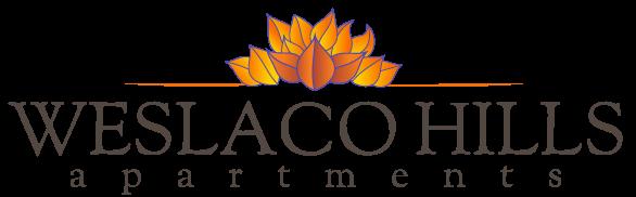 Weslaco Hills Apartments Logo