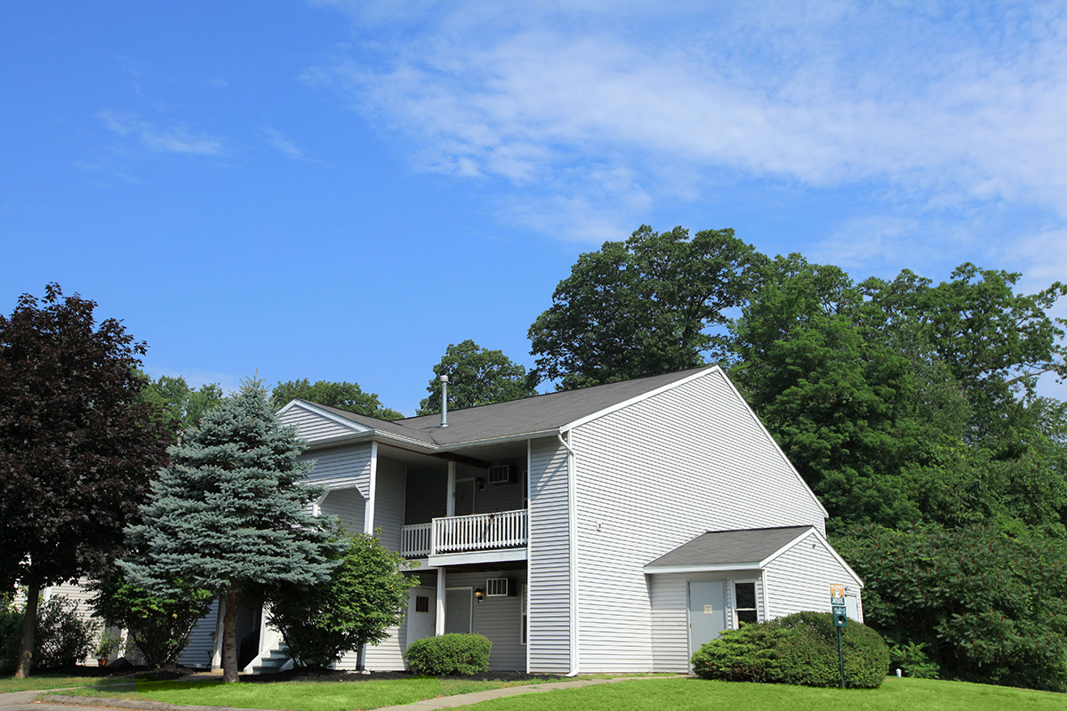 Picture of Southview Apartments