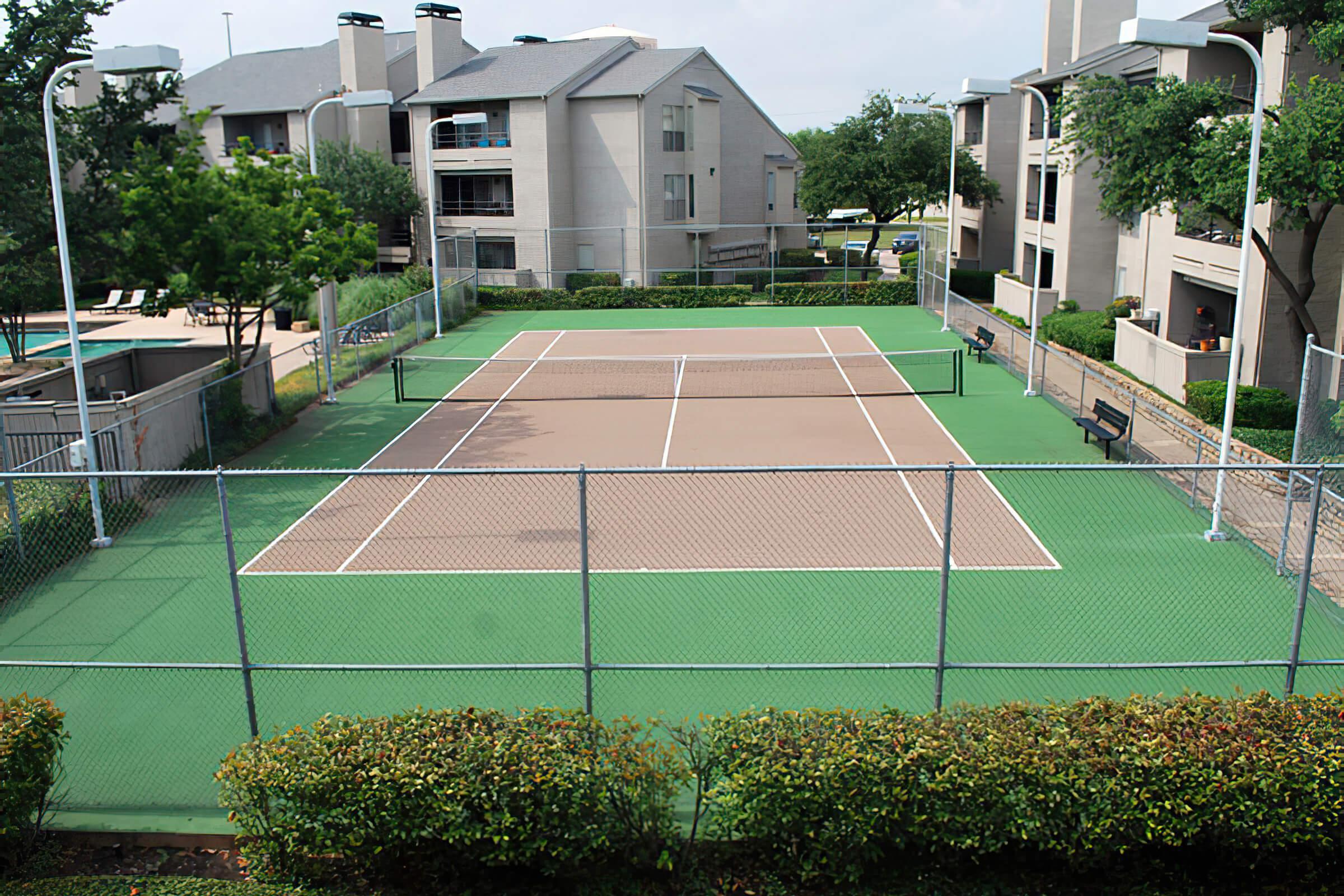 TennisCourt-width-2400px.jpg