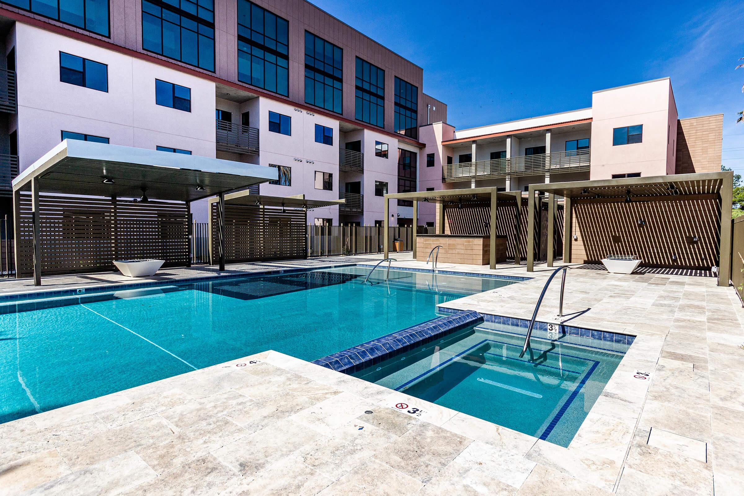 Community Pool Area 5.jpg