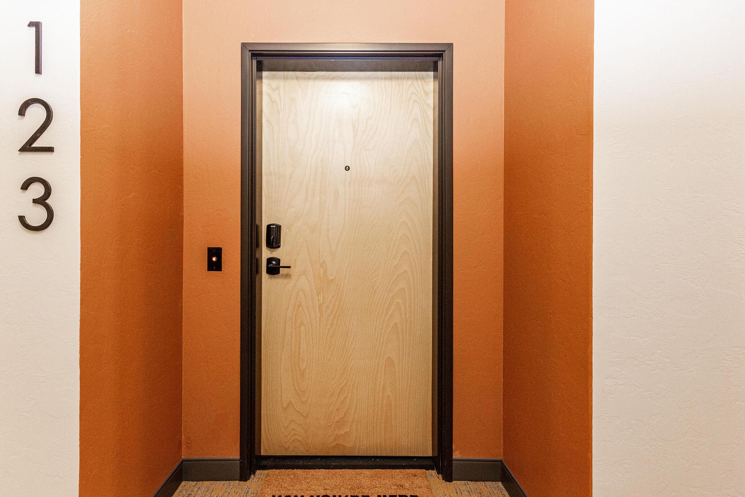 Fornt Door_.jpg