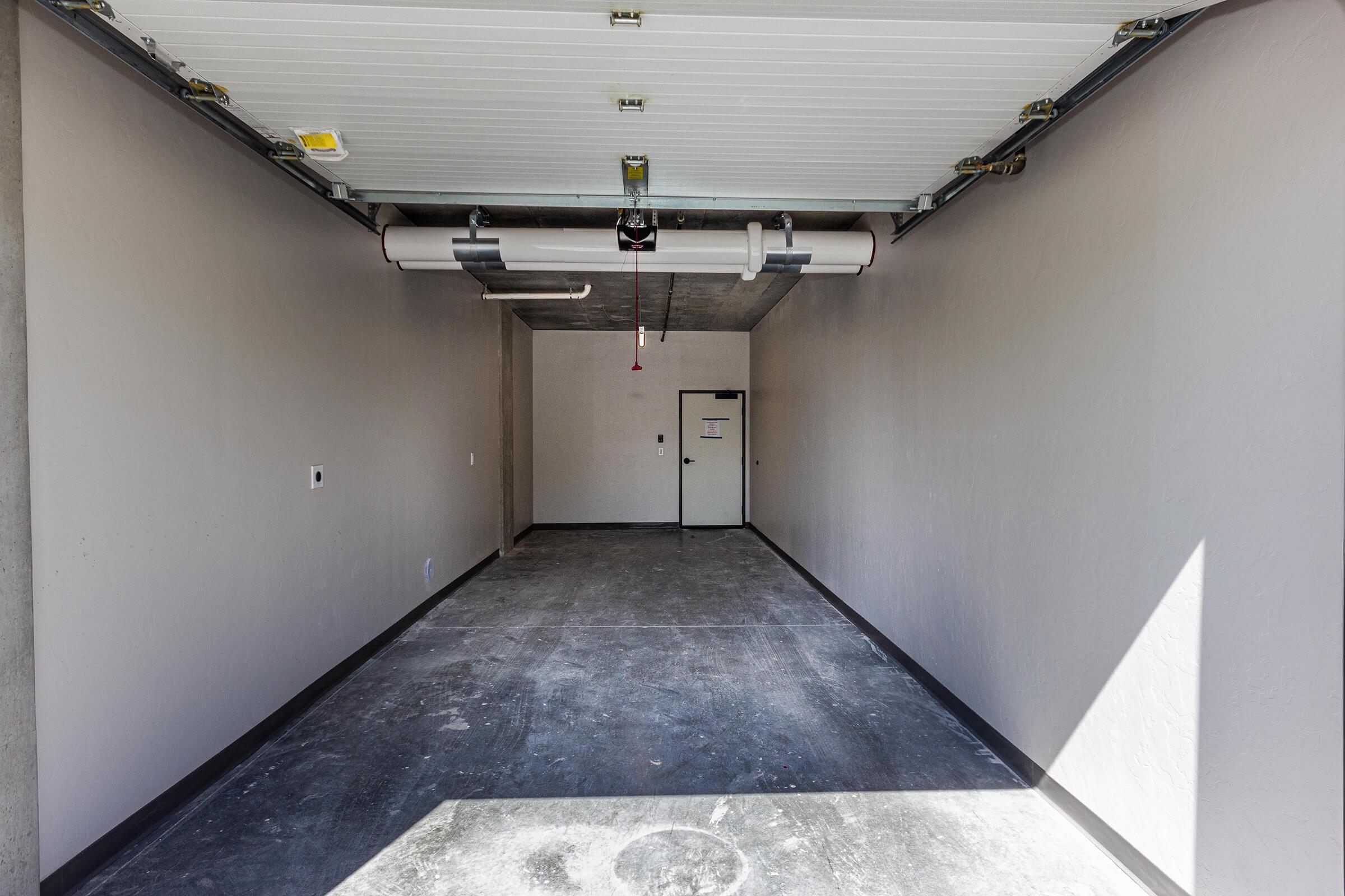 Garage Interior Looking In.jpg
