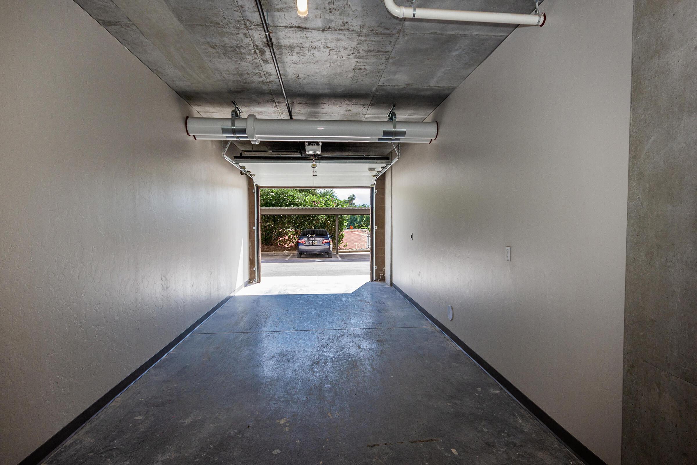 Garage Interior Looking Out.jpg