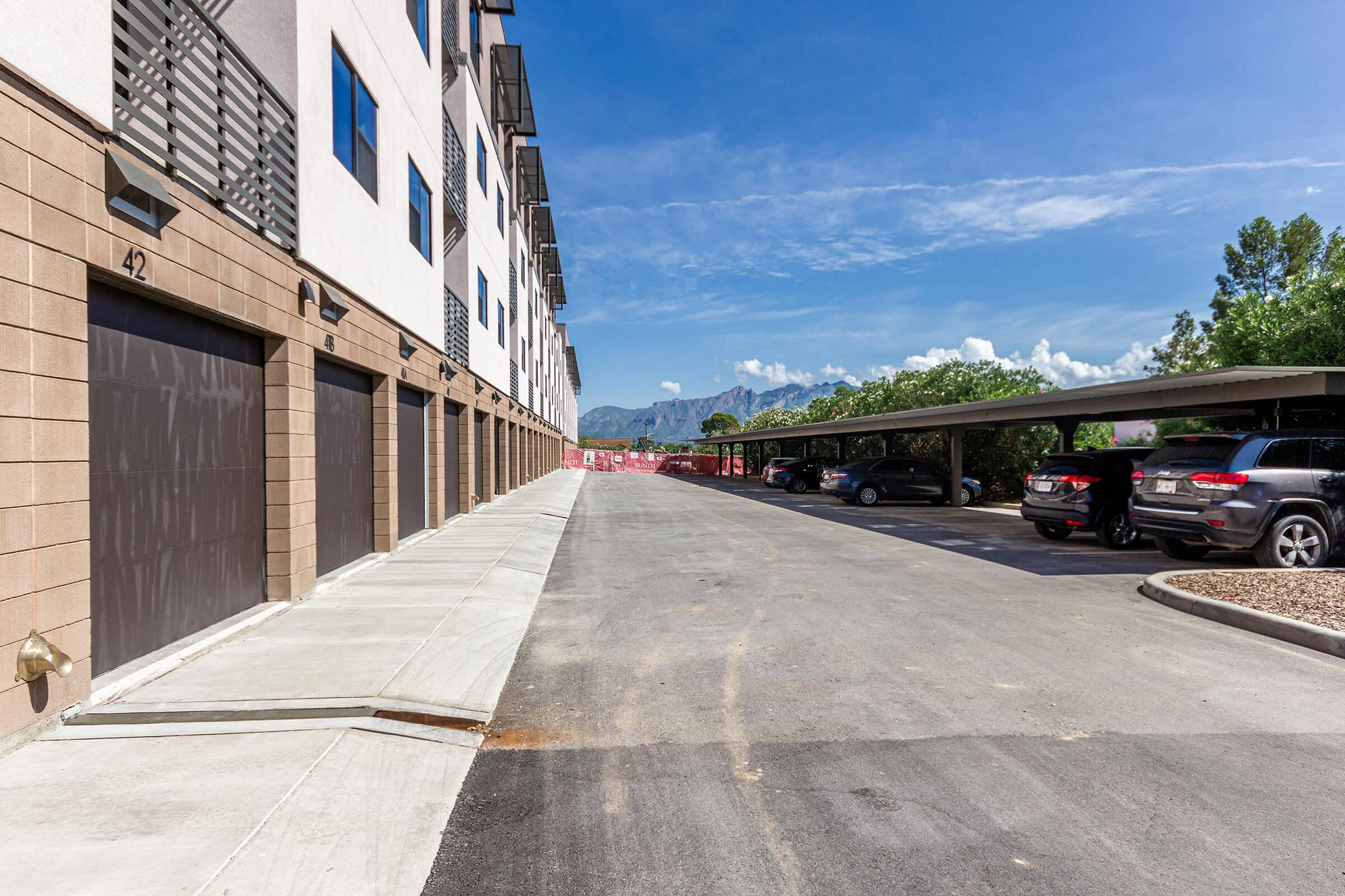 Garages and Covered Parking.jpg