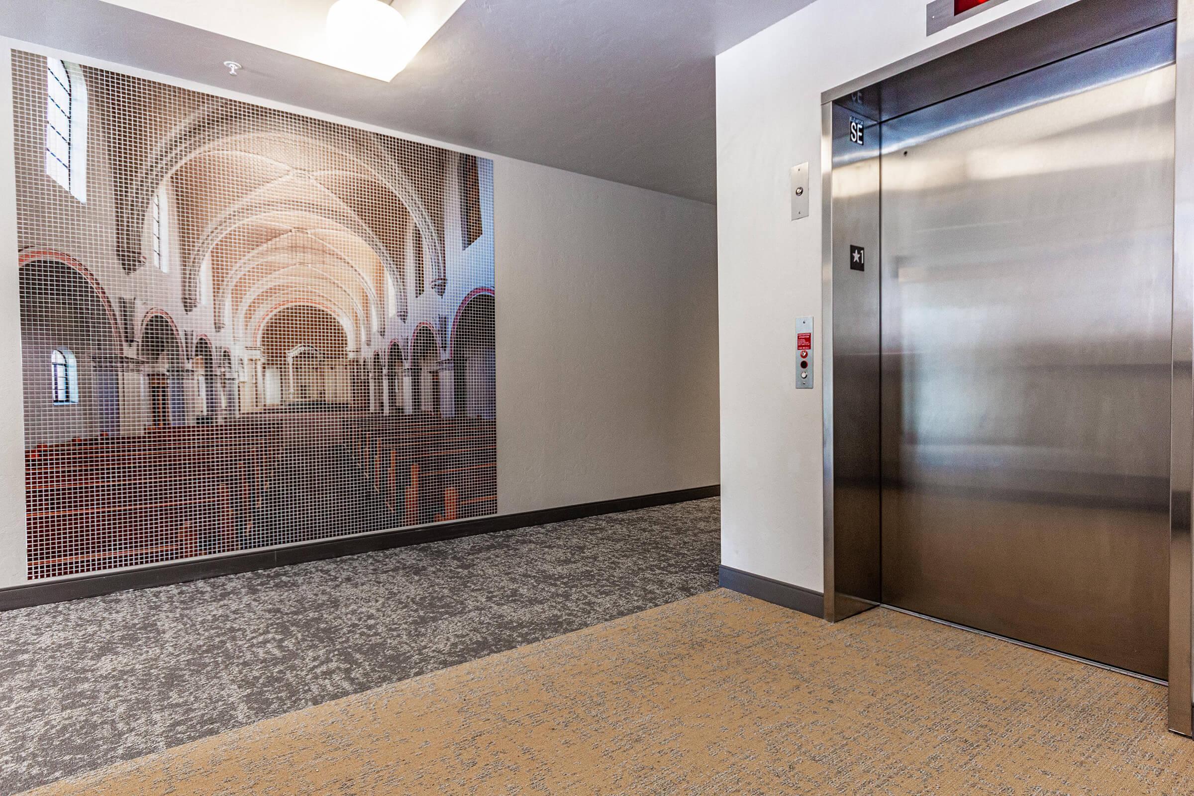 Hallway Elevator.jpg