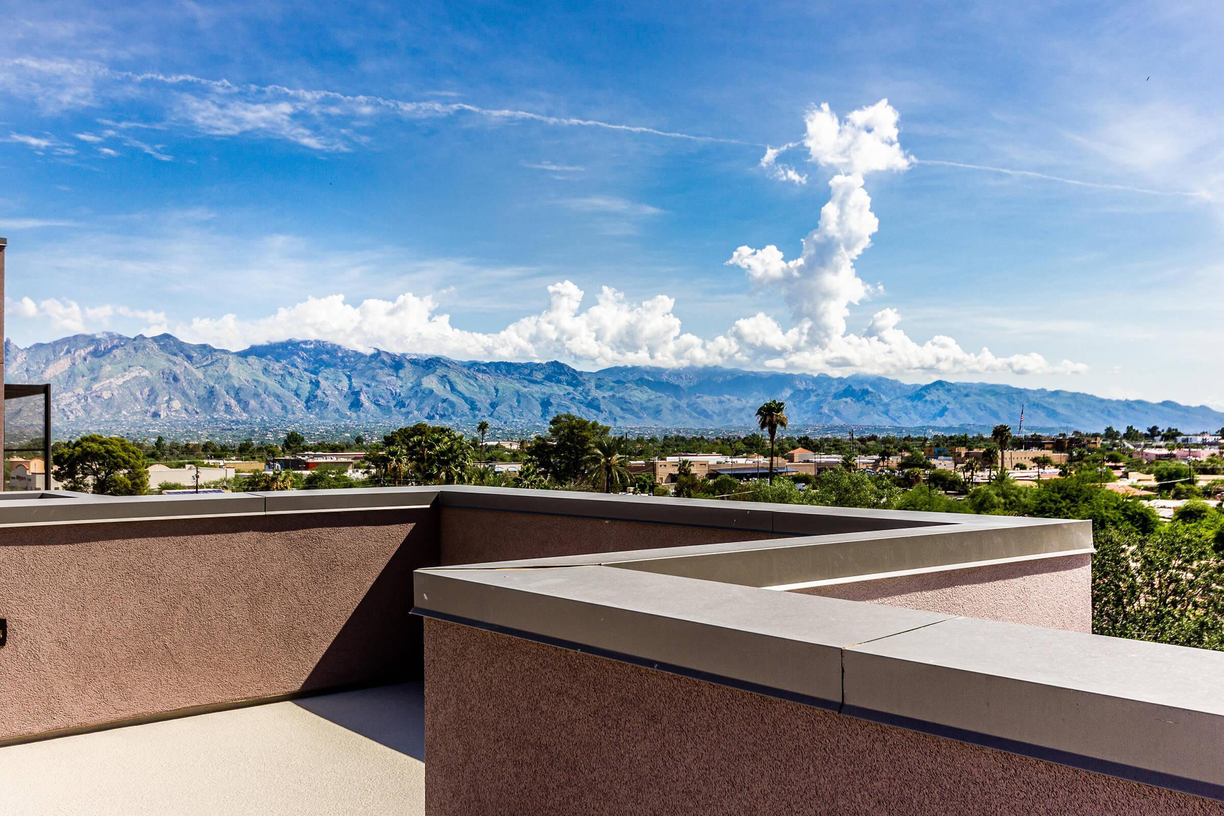 Roof Top Patio View 1.jpg