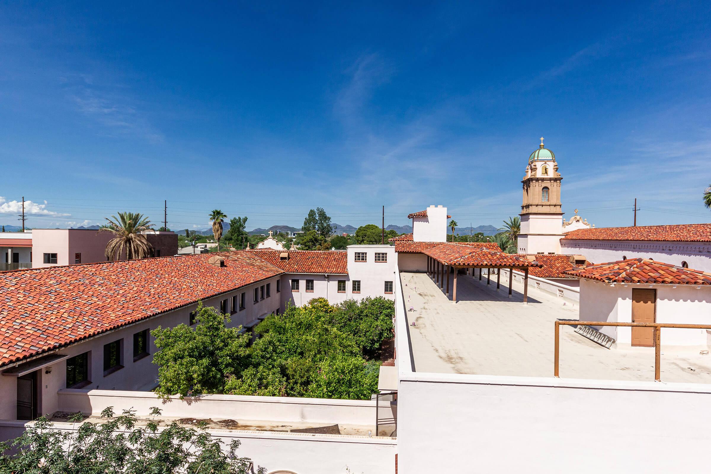 Roof Top Patio View 2.jpg