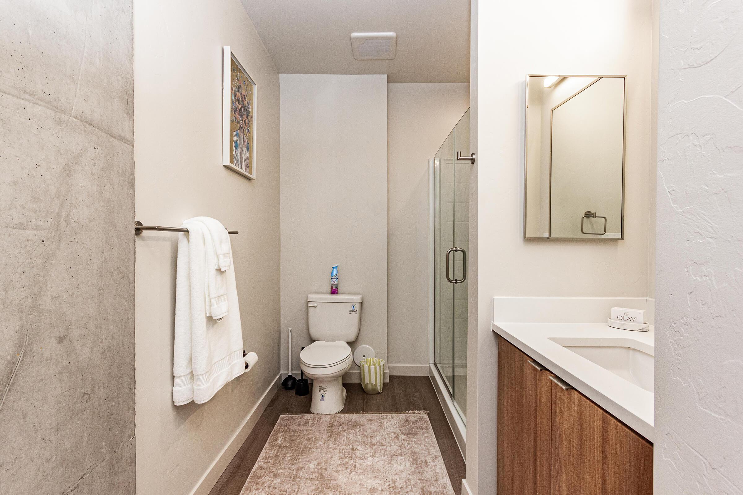 Bathroom View 1.jpg