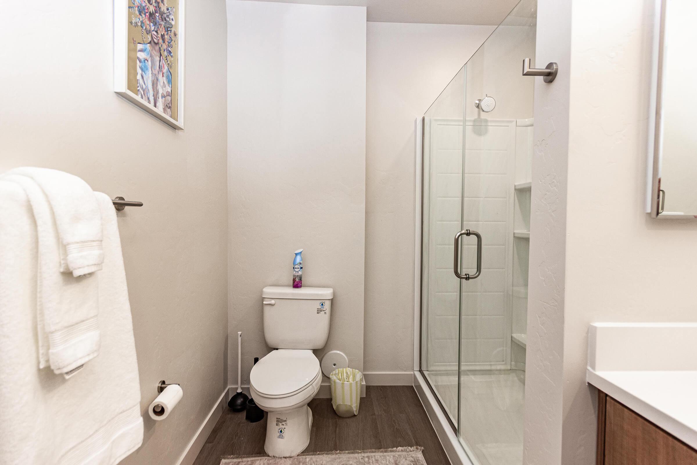 Bathroom View 3.jpg
